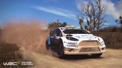 WRC 5 : la modélisation des voitures en vidéo !