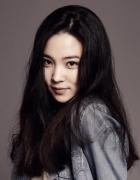 Yoon_So-Hee-p1