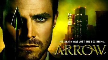 arrow_season3