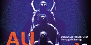 Au-delà, danse contemporaine au Musée du Quai Branly, du 3 juin au 14 juin 2015