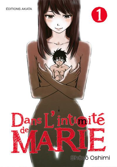 dans-l-intimite-de-marie-manga-volume-1-simple-228332 (1)
