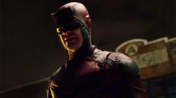 Daredevil saison 2 : Un teaser qui annonce l'arrivée du Punisher