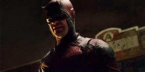 Netflix 2016 : Les dates de retour pour Daredevil, OITNB, House of Cards…