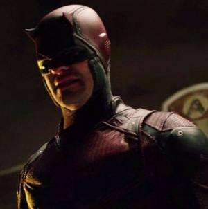 Daredevil saison 3: Wilson Fisk sera de la partie