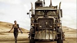 Fast and Furious 8: Charlize Theron ciblée pour un rôle important?