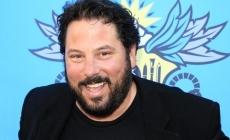 Heroes Reborn : Greg Grungerg sera présent dans le revival