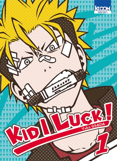 kid-i-luck-manga-volume-1-simple-213313