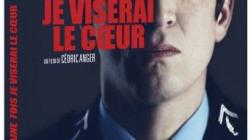 La prochaine fois je viserai le coeur, en DVD chez TF1 vidéo
