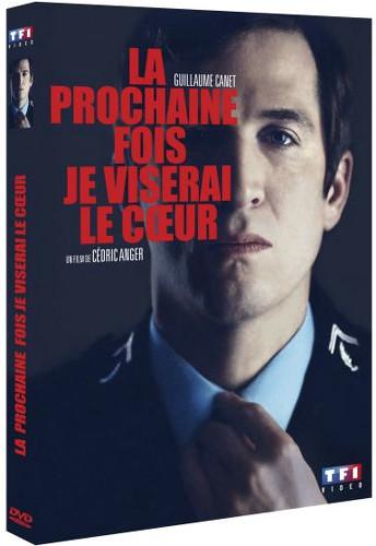 la-prochaine-fois-je-viserai-le-coeur-dvd-cover