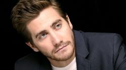 Jake Gyllenhaal dans un film sur les attentats du Marathon de Boston?