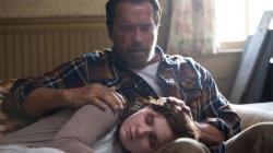 Maggie : Découvrez un premier extrait avec Arnold Schwarzenegger !