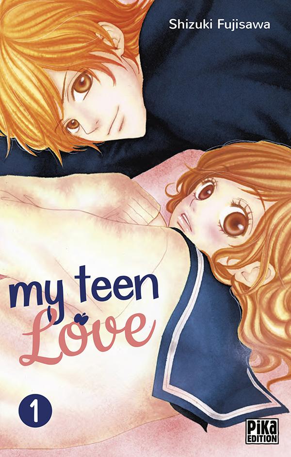 MY TEEN LOVE 01 JKT.indd