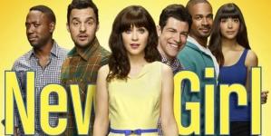 New Girl : Bilan de la saison 4 -Spoilers