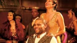 Black-ish saison 1 : Une comédie familiale amusante
