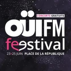 ouifmfestival_640-320x320