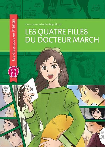quatre-filles-docteur-march-nobi