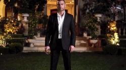 Ray Donovan saison 5 : découvrez la bande-annonce officielle