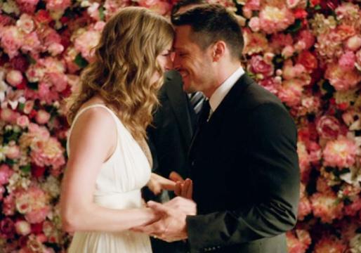 revenge-emily-jack-wedding1