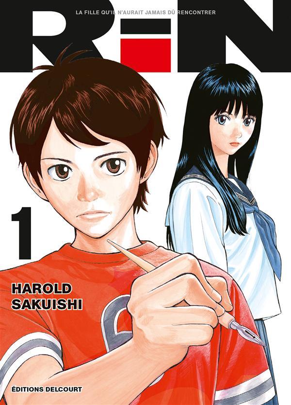 rin-manga-volume-1-simple-227765