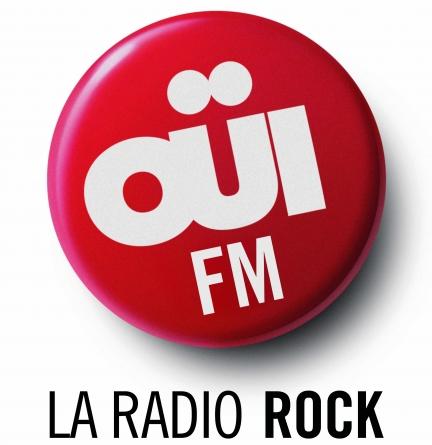 OÜI FM Festival 2015, une programmation de folie!