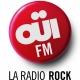 OÜI FM Festival 2015
