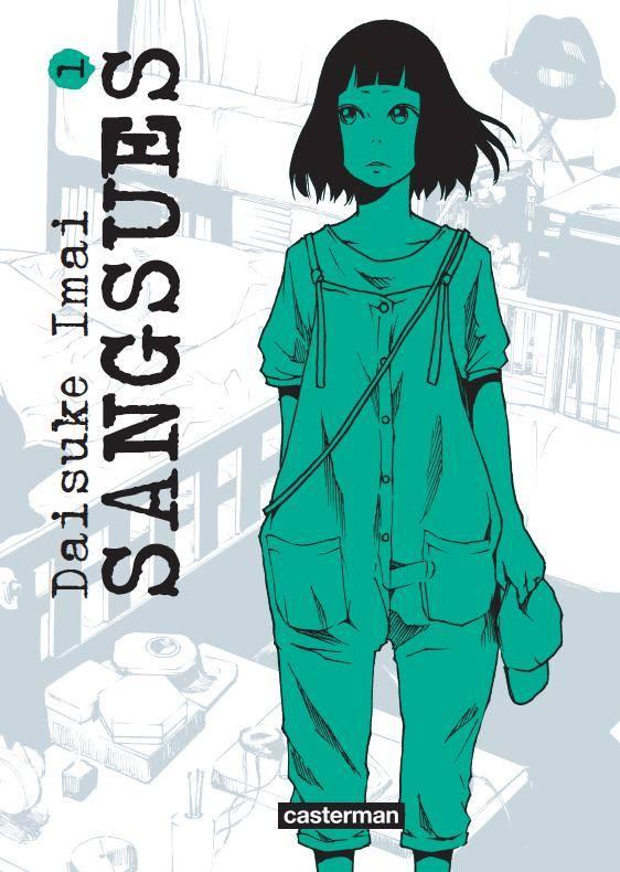 sangsues-manga-volume-1-simple-225509