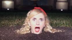 Scream Queens : Découvrez enfin le trailer de 2 minutes !