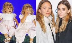 La fête à la Maison : Les soeurs Olsen ne seront pas de la partie !