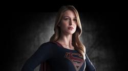 Supergirl: un costume de super-héros qui transcende.
