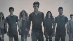 Teen Wolf, saison 5: nouveau trailer et des infos.
