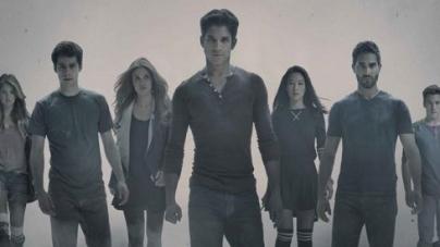 Teen Wolf : la saison 6 sera la dernière
