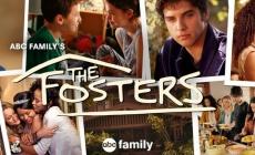 The Fosters saison 3 : Les premières images en vidéo -Spoilers