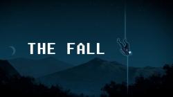 The Fall, vous ne savez pas où vous êtes tombés ! [Test Wii U]