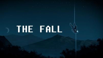 The Fall arrive sur le Nintendo eShop pour Nintendo Switch