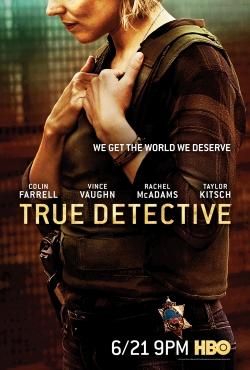 true-detective-rachel
