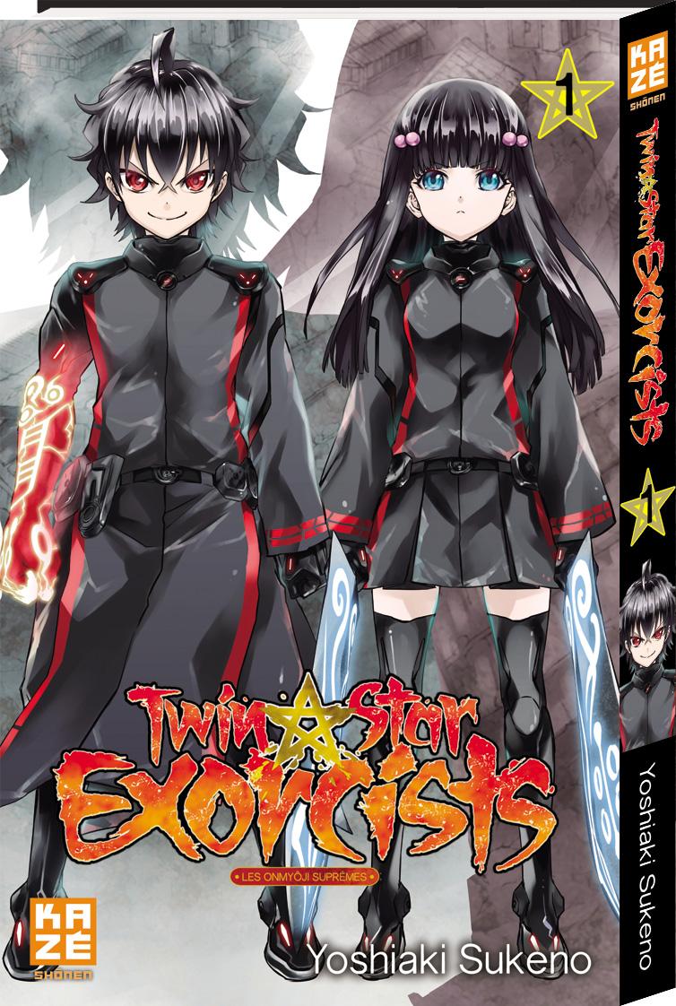 twin-star-exorcists-les-onmyoji-supremes-manga-volume-1-simple-228883