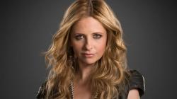Buffy contre les vampires : Découvrez l'hommage rendu par Sarah Michelle Gellar à son ancien personnage