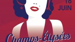 """La sélection complète du """"Champ Elysées Film Festival"""" se dévoile !"""