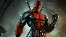 Deadpool: La suite est déjà en préparation!