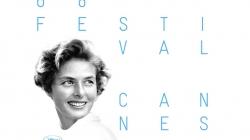 Présentation du Jury du festival de Cannes 2015