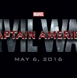 Paul Rudd sera au casting de Captain America: Civil War
