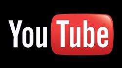 GEEKOPOLIS: Conférence YouTube et la science