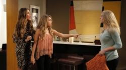 Modern Family: Bilan d'une saison 6 en demi-teinte!