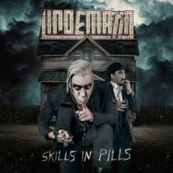 Lindemann : la voix de Rammstein est de retour