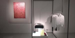 L'exposition «Idées multiples» à La Galerie des Galeries