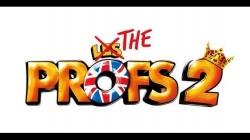 Les Profs 2: bande-annonce interactive.