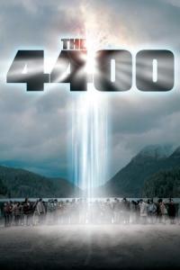 4400-saison1