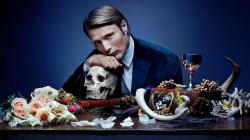 Hannibal: les chances de revoir la série dans une saison 4 s'amenuisent.