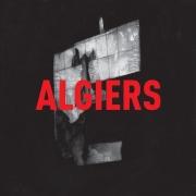 Post rock, indus : les 10 titres autour du dernier album d'Algiers