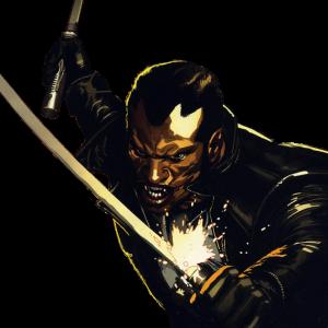 Blade-(Earth-1610)